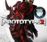 Prototype-2-cover1-620x874