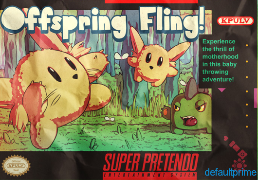 offspringflingboxart