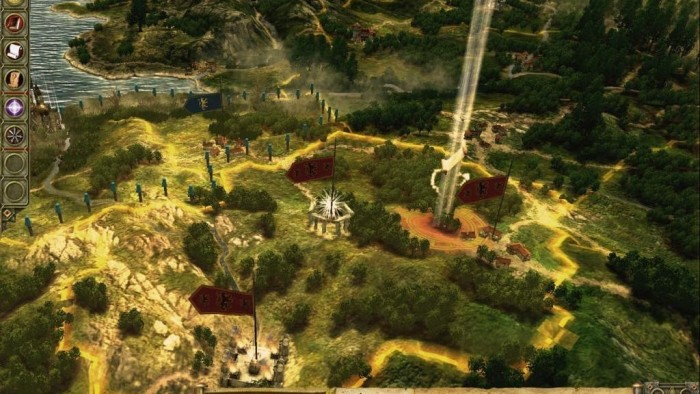 20100601_PC_King Arthur- The Role-Playing Wargame_karpw_01