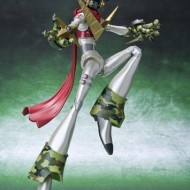 Jiraiya2 190x190 Disco Ninja Frog Figure Ready for Pre Order