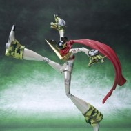 Jiraiya3 190x190 Disco Ninja Frog Figure Ready for Pre Order