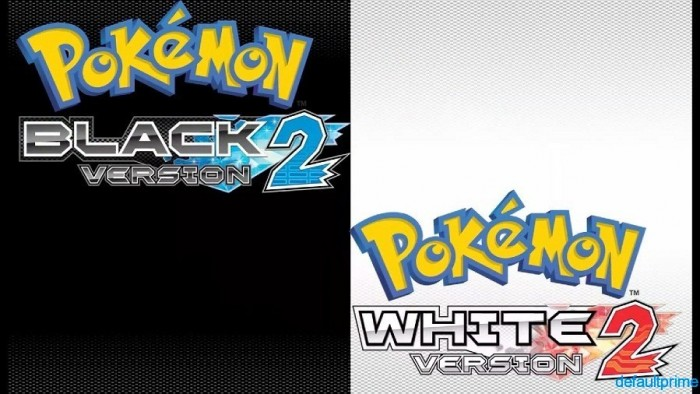 pokemon black 2 randomizer download