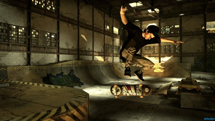Tony-Hawks-Pro-Skater-HD_2012_01-19-12_006