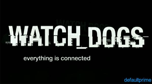 watch dogs Sonycentric:  E3 Announcements That Have Gone Astray