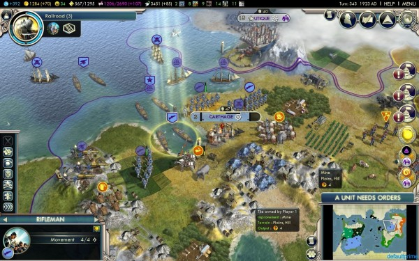 2012 06 19 00002 600x375 Civilization V: Gods & Kings