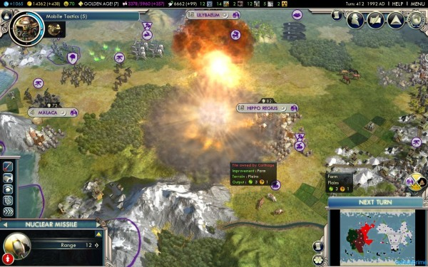 2012 06 20 00002 600x375 Civilization V: Gods & Kings