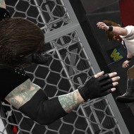 7311Off Cell 3 190x190 WWE 13   New Screenshots & Trailer