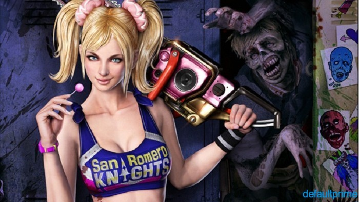 Lollipop-Chainsaw-Boxart-crop-700x394