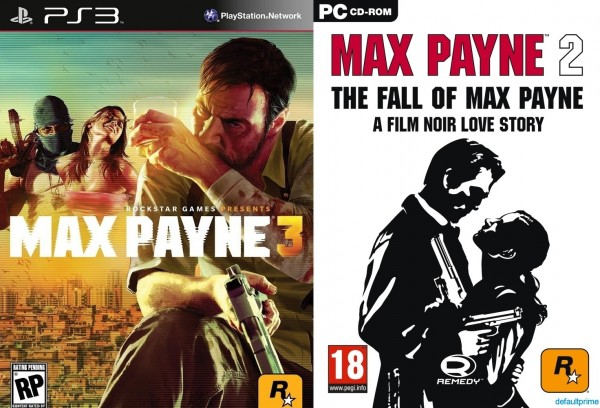 cover 600x408 Max Payne 3: the True Fall of Max Payne