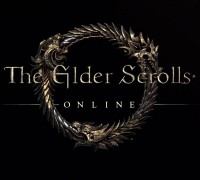 elder_scrolls_online_wallpaper