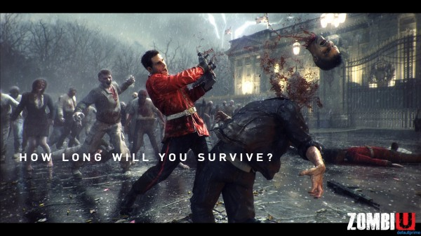 zombiu8 600x337 Default Prime Gets Down And Dirty With ZombiU