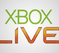 1301948401xbox-live