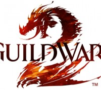 GW2_Logo