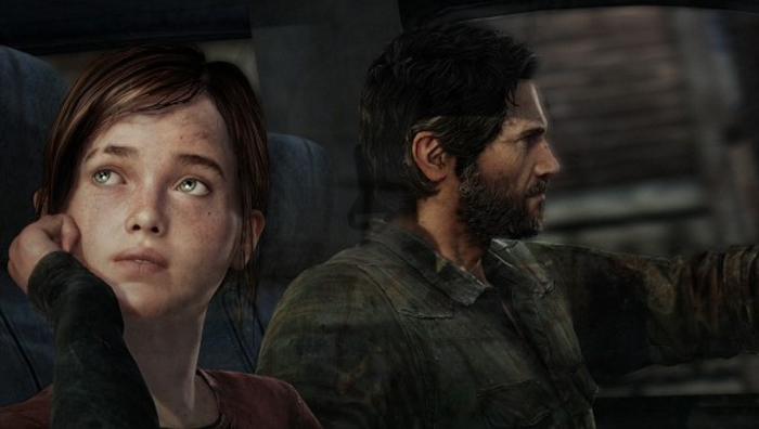 The Last of Us Top 10 Characters Wed Like to See in PlayStation All Stars Battle Royale