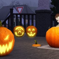 ts3 seasons announce jackolantern 190x190 The Sims 3   New Expansion   Seasons