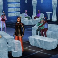 ts3 seasons announce le icelounge interior 190x190 The Sims 3   New Expansion   Seasons