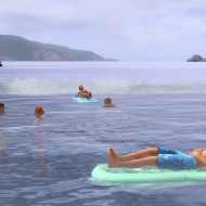 ts3 seasons announce ocean 190x190 The Sims 3   New Expansion   Seasons