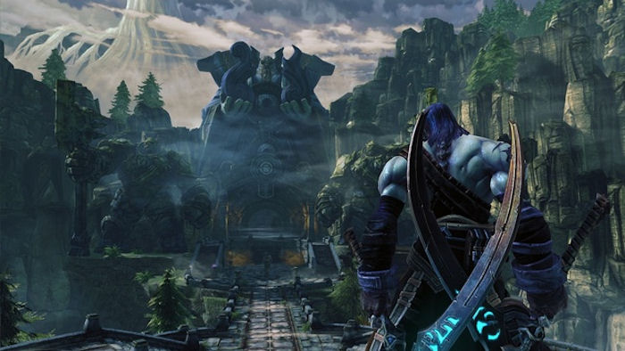 988571 20120321 640screen001 Darksiders 2
