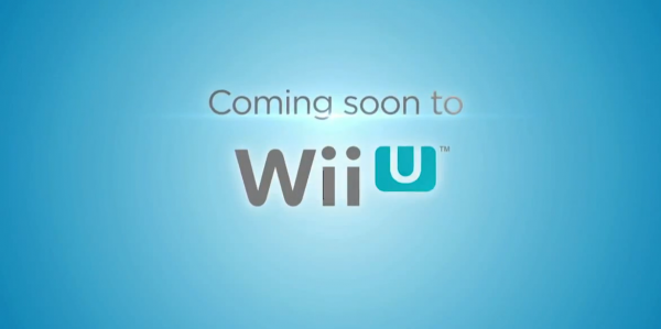 Coming Soon to Wii U 600x299 The Wii U Has A Solid Launch List, But I Still Think I Can Wait