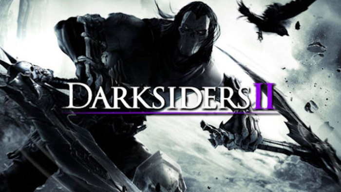 darksiders-2-walkthrough