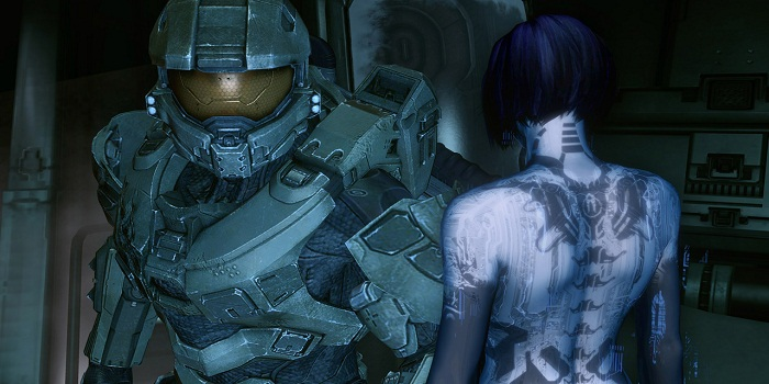 2820823 gallery On Halo 4: Give Me a Reason to Care About Master Chief