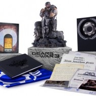 gears 190x190 Do Collectors Editions Persuade Anyone to Buy a Game?