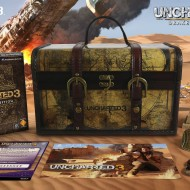 uncharted 190x190 Do Collectors Editions Persuade Anyone to Buy a Game?