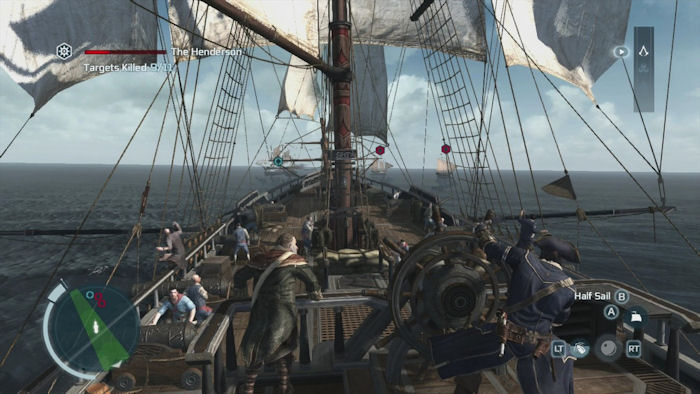 621797 20121029 screen027 Assassins Creed III