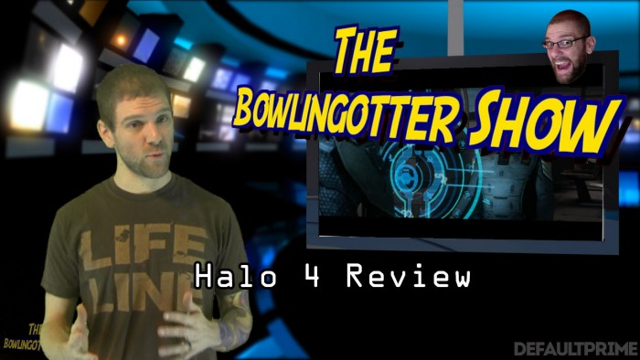 Bowlingotter-Halo4Review281