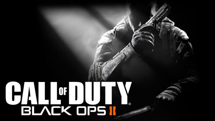 Call-of-Duty-Black-Ops-2-Game-2013-720x1280