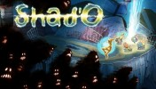 ShadO-title-screen-700x394