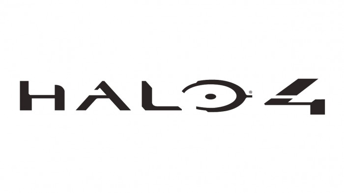 halo4_wordmark_onwhite_eps_jpgcopy