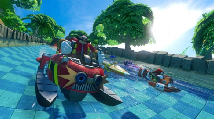 01 Sonic & All Stars Racing Transformed (Wii U)