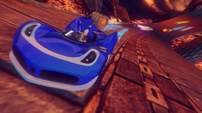 02 Sonic & All Stars Racing Transformed (Wii U)
