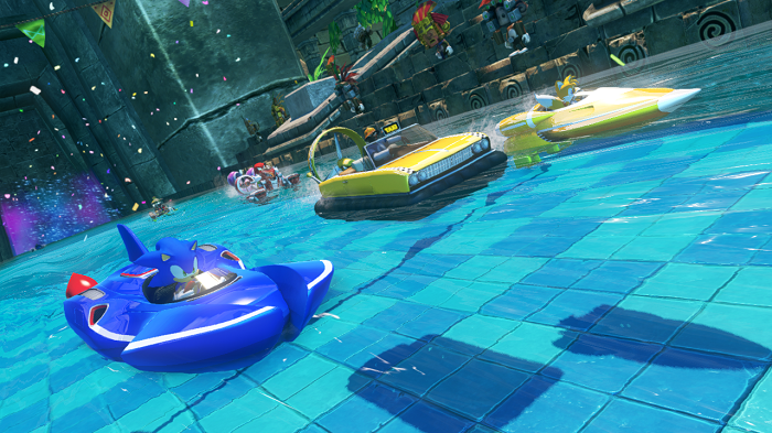 03 Sonic & All Stars Racing Transformed (Wii U)