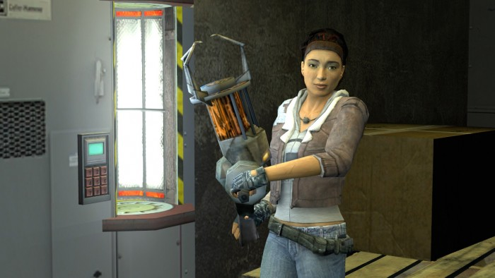 Alyx_gravity_gun_first_retrieving