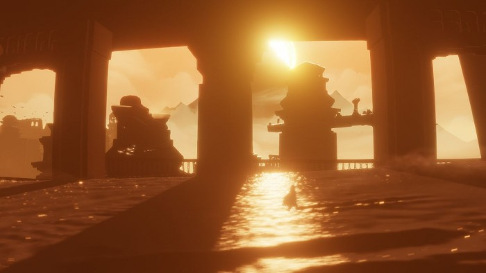 Journey Screenshotplay 14