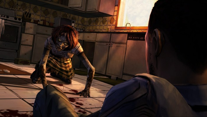Telltale_WalkingDead_Feb_15_3