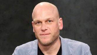 AdamSessler