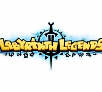 NavigateLabyrinthLegendsonPSNDecember18th