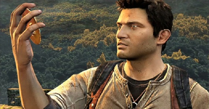 Uncharted Golden Abyss Lucas Stephens Top 10 of 2012