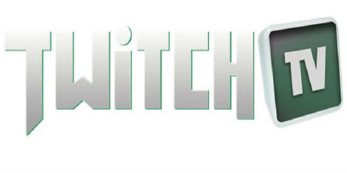 TwitchTv Logo The Cultural Importance of the Lets Play
