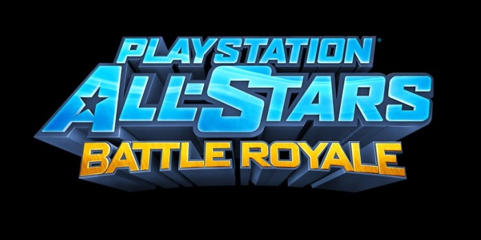 playstation-all-stars-battle-royale-logo-feature-700x350
