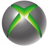 Xbox Sphere