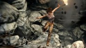 tomb-raider-2013-wallpaper-9