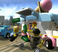 640px-LEGO_City_Undercover_screenshot_42