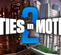 Cities-in-Motion-2-logo compressed