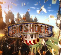 bioshock_infinite_2