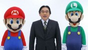 nintendo_announcement_featured_image