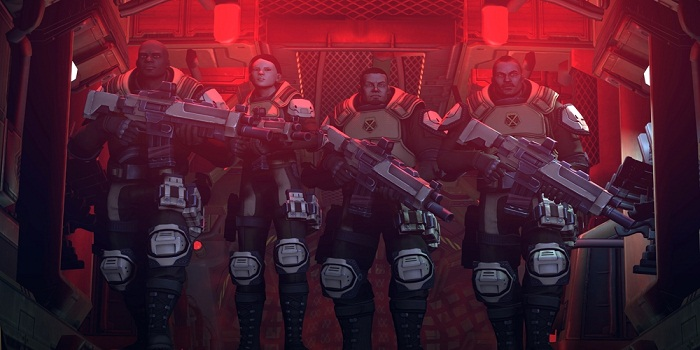 screenlg21 The Moment I Retired From XCOM: Enemy Unknown